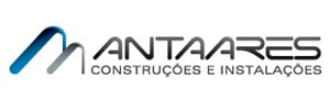 3TX Engenharia e Gerenciamento - Clientes Antares