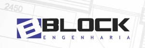 3TX Engenharia e Gerenciamento - Clientes Block