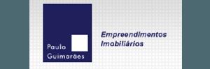 3TX Engenharia e Gerenciamento - Clientes Paulo
