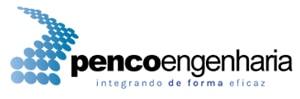 3TX Engenharia e Gerenciamento - Clientes Penco