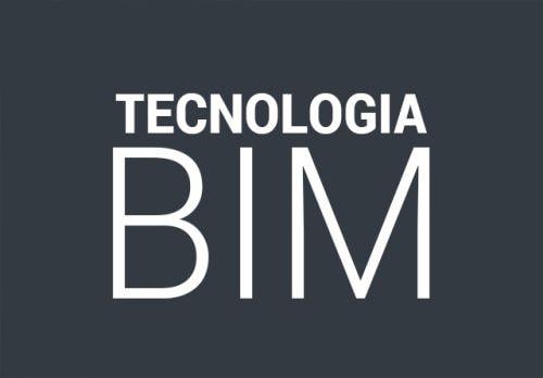 3TX Engenharia e Gerenciamento - BIM