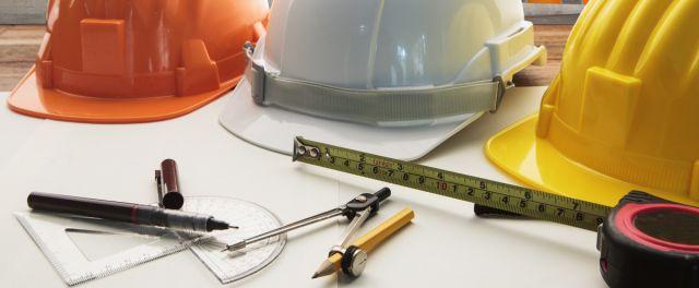 3TX Engenharia e Gerenciamento - Diferenciais