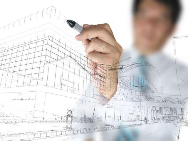3TX Engenharia e Gerenciamento - Nossa Historia