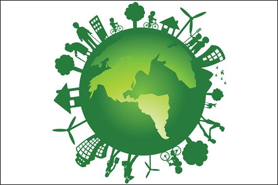 3TX Engenharia e Gerenciamento - Sustentabilidade e Qualidade