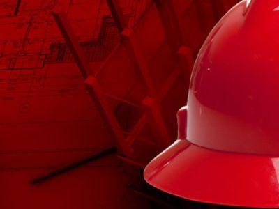 3TX Engenharia e Gerenciamento - Projeto Combate Incendio