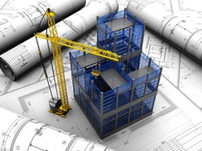 3TX Engenharia e Gerenciamento - Projeto Estrutural